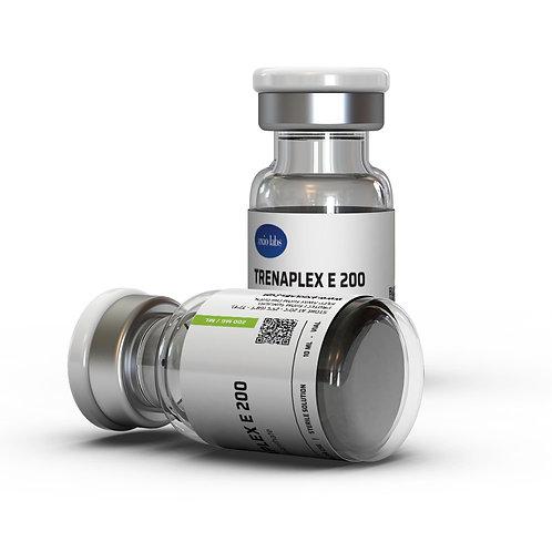Trenaplex E 200