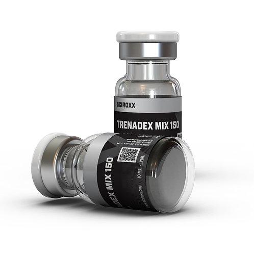 TRENADEX MIX 150