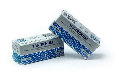 TRI-TRENUM MAGNUM