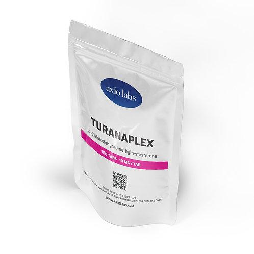 Turanaplex 10mg\tab 100tab