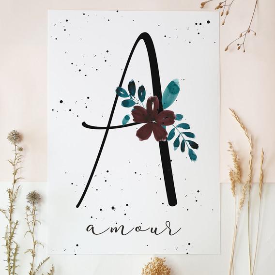 lettre alphabet.jpg