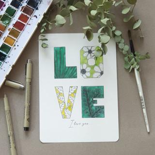 Love_