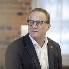 Pekka Timonen.jpeg