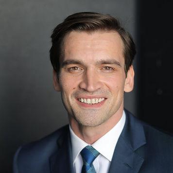 Andrei BACIU, Secretar de stat Ministeru