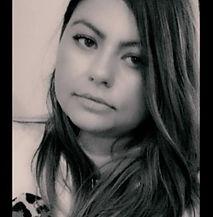 Irina.jpeg