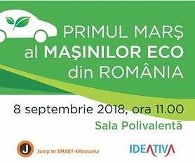Primul-mars-al-masinilor-eco-din-Romania