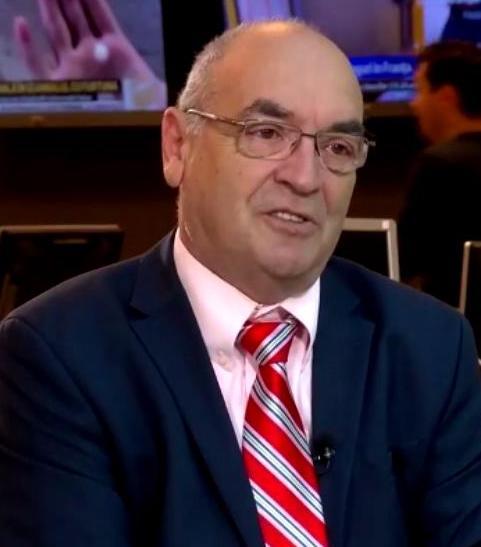 Radu Gologan (3)