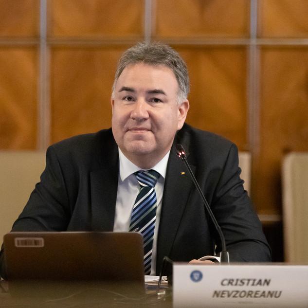 Cristian Nezvoreanu, ACAROM.jpg