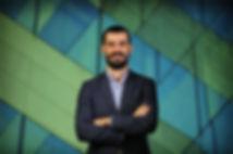 Bogdan FLOREA, Vicepresedinte Asociatia