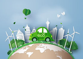 masini-eco (1).jpg