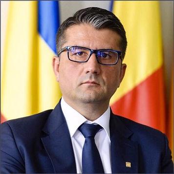 Decebal FĂGĂDĂU, Primarul Municipiului C
