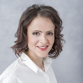 Silvia_DINICĂ,_Senator,_Comisia_pentru_