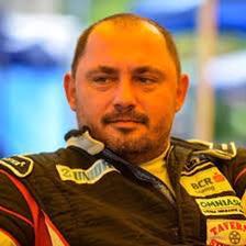 Bogdan Talasman, pilot raliu.jpeg
