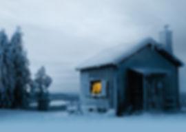 cabin-blue-merged-cmyk-rightsize.jpg