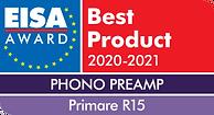 EISA-Award-Primare-R15.png