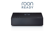 NP5-Roon-Ready-straight-1200x675.png