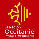 region occitanie.jpeg