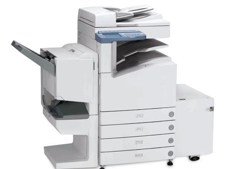 Printer Management   Reduce Printer Costs, Save Paper, Go Green