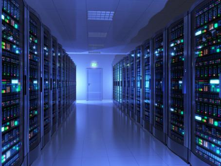 Server Management   24/7 Server Support, Monitoring and Maintenance