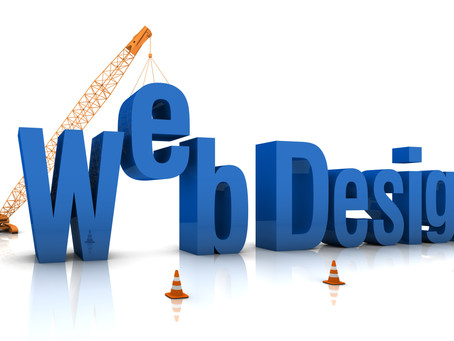 Professional Web Design and Development for Oklahoma Businesses