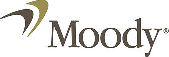 Moody Yacht Partner Dealer Puglia
