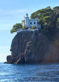Consegna Sun Odyssey 349 Portofino 3
