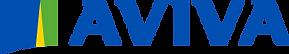 logo-aviva_0.png