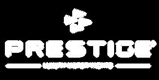 Prestige-White-01-.PNG