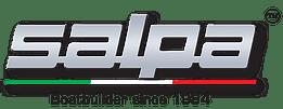 cropped-Salpa-logo.png