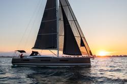 Jeanneau Yachts 60 NEW