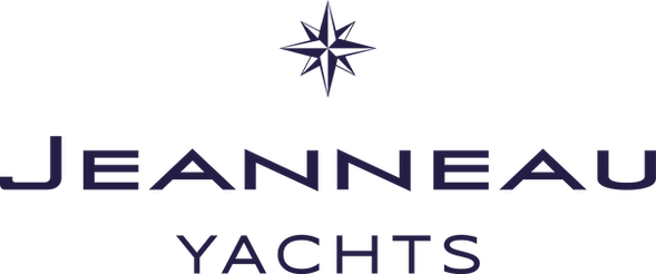 Logo_Jeanneau-Yachts.png