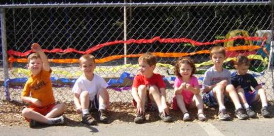 kids_outside.jpg