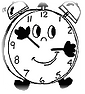 Happy hours clock.png