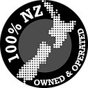 100-new-zealand.png