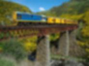 2012-11-20-Taieri-Gorge-Railway-IMGP8406