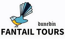 FANTAIL TOURS-5_edited.jpg