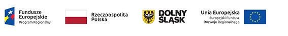 logotyp_Dolny_Slask.jpg
