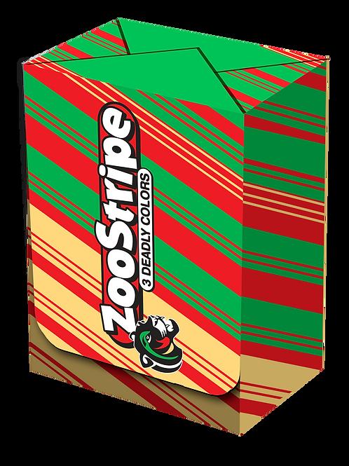 Legion Deck Box - Zoostripe