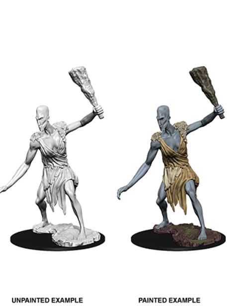 Dungeons & Dragons Nolzur's Marvelous Miniatures - Stone Giant