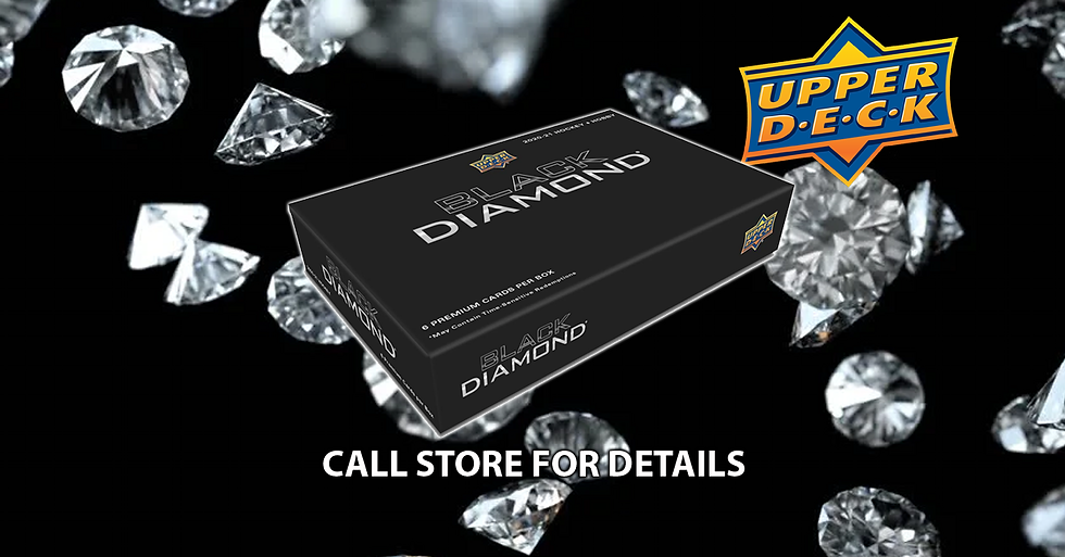 blackdiamondad web ad.png