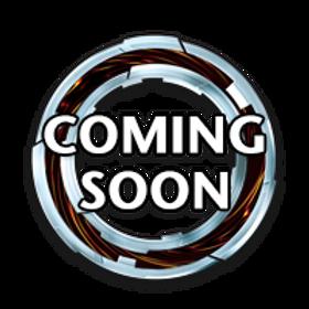 Yu-Gi-Oh!  Brothers of Legend 2021 (Pre-Orders)