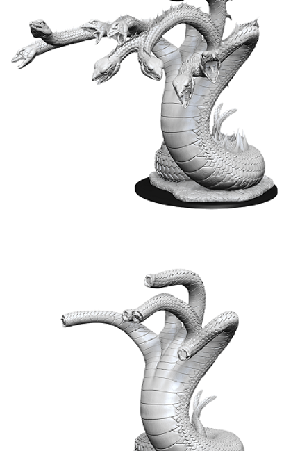 Pathfinder Deep Cuts - Hydra