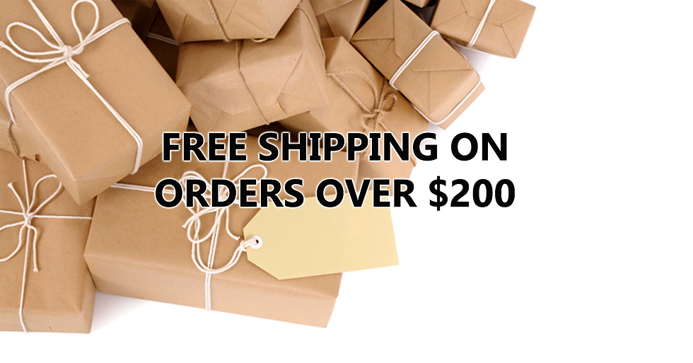 Free Shipping Announcment copy.png