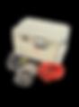 201909261512426002-0004-removebg-preview