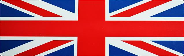 флаг 3.png