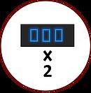 2 display bathycorrometer.png
