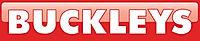 logo_header.jpg