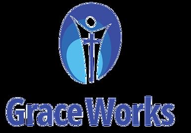 Gracwworks logo.png