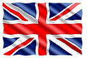 61-610773_clip-art-londres-bandeira-unit