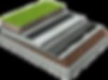 TN_KROVLYA-Grin__1_-removebg-preview.png